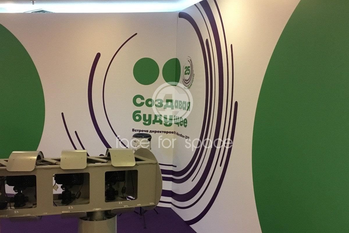 Аренда фотозоны bullet time на мероприятие в СПб, взять в прокат фото зону буллет тайм стоимость и видео